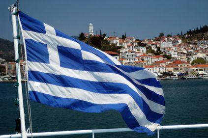 Grecia le acordă cetăţenie celor care cumpără sau închiriază proprietăţi de lux