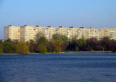 Apartamentele de până în 60.000 euro, cele mai căutate. Vezi în ce zone găseşti cu precădere astfel de locuinţe