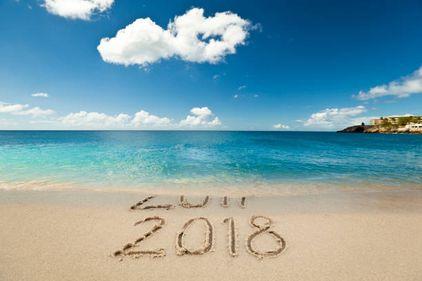 Revelionul pe plajă: lista celor mai accesibile destinații exotice