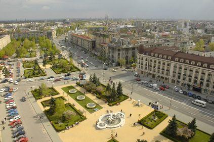 Tranzacţiile de apartamente din Ploieşti sunt susţinute aproape integral de programul Prima Casă