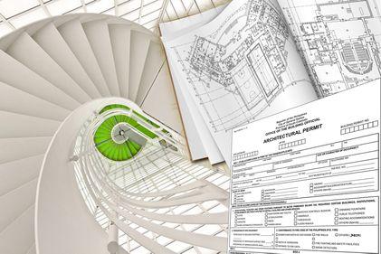 Biroul de Urbanism: locul în care încep problemele cu casa, cu mult înainte să înceapă construcția