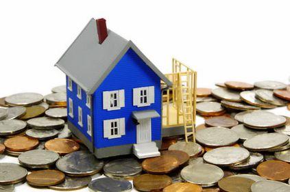 BCR ieftineşte creditele Prima Casă şi scade dobânzile la creditele în lei
