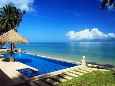 Vacanţele în străinătate atrag mai puţini clienţi, ceea ce avantajează turismul intern