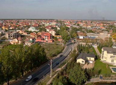 Nordul Capitalei, zona cu cele mai mari diferenţe de preţ între locuinţele noi şi cele vechi