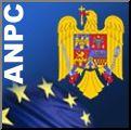 ANPC:Majoritatea amendamentelor propuse de reprezentanţii sistemului bancar deturnează sensul OUG 50