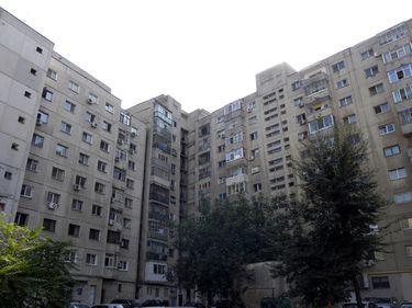 Apartamentele din cartierele comuniste: primele care se vor scumpi