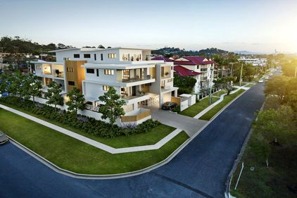 Dilema cumpărătorilor: cartier cu renume sau locuință mai bună?