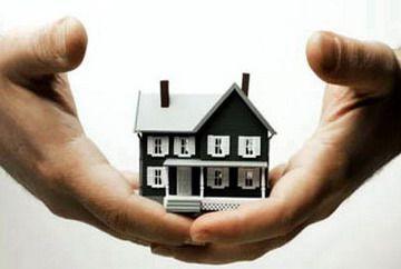 Preţul locuinţelor rămâne mare, în toată lumea. Vezi topul celor mai costisitoare ţări