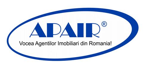 """Ce înseamnă pentru români """"acasă""""? Tributul APAIR pentru Ziua Mondială a Locuirii, 2 Octombrie 2017."""