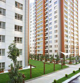 Atenţie la achiziţia apartamentelor prin rate la dezvoltator. Te poţi păcăli