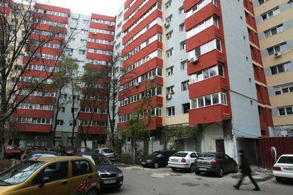 Analistul imobiliar Radu Zilişteanu: Preţurile locuinţelor mai pot scădea în perioada următoare