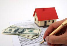 Majoritatea bucurestenilor sunt dispusi sa caute 8 luni pana sa cumpere o locuinta