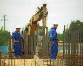 Noi piedici în calea obţinerii autorizaţiilor de construcţie