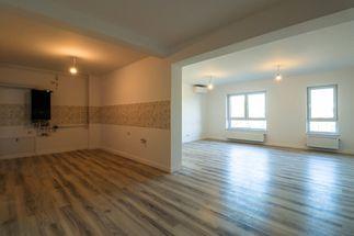 apartament in Baneasa de vânzare Bucuresti