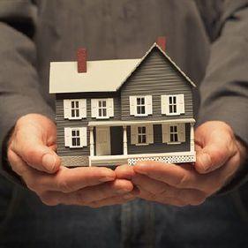 Bilanţ Prima Casă 2: 250 de imobile noi sau nefinalizate