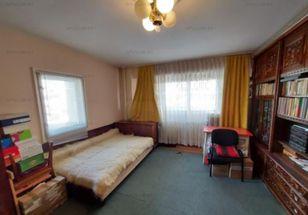 apartament in Marasesti de vânzare Bucuresti