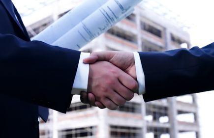 În imobiliare, reputația aduce clienți. Rețeta ansamblurilor rezidențiale noi, perfecționată