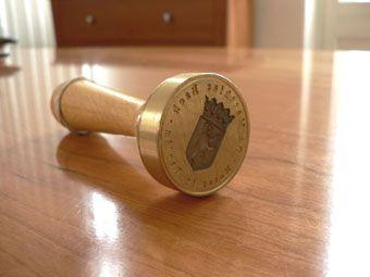 Cât costă apartamentul tău, potrivit grilei notarilor?