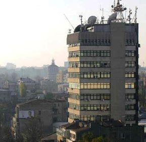 Pache Protopopescu – o zonă vânată de cei care caută o afacere imobiliară bună