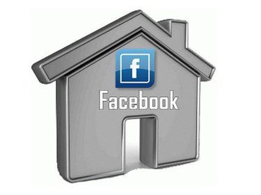 Cum te foloseşti de profilul de Facebook, în domeniul imobiliar?