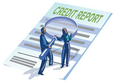 Credite pentru datornici. Există bănci care nu sunt înscrise la Biroul de Credit?