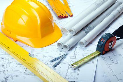 Reforma din Construcții: fără amânări, doar kilometri construiți și o listă neagră a trișorilor
