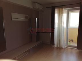 apartament in Berceni de vânzare Bucuresti
