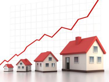 Capitala rămâne cea mai scumpă. VEZI cât costă apartamentele în marile oraşe din România