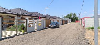 casa in Glina de vânzare Ilfov