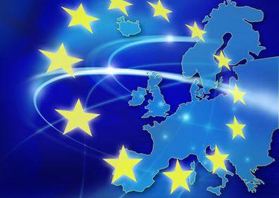 Implementarea unor noi norme europene va afecta negativ România şi alte state emergente