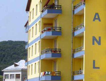 Locuintele ANL vor putea fi construite si de investitori privati