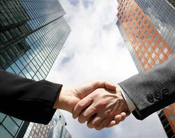 Enterprise Investors are pregătite 15 mil. euro pentru noi achiziţii în România