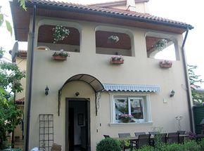 vila in 1 Mai de vânzare Bucuresti