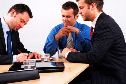 Taxele notariale vor creşte, însă doar pentru anumite servicii. Află care sunt acestea