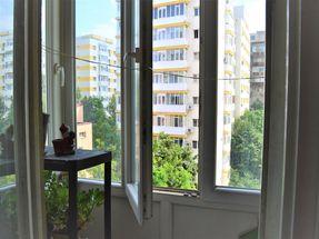 apartament in Pantelimon de vânzare Bucuresti