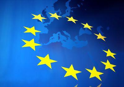 Top 10 – Cei mai bogaţi oameni din Zona euro