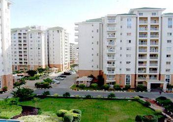 EFG Property despre piata imobiliara: preturile nu au scazut