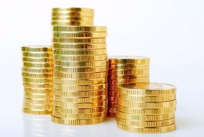 BNR lansează o nouă monedă din aur, cu valoare de 200 de lei