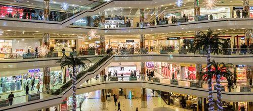 Goana după profit, în imobiliare: segmentul retail promite câștiguri generoase