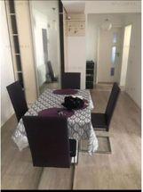 apartament in Prelungirea Ghencea de închiriat Bucuresti