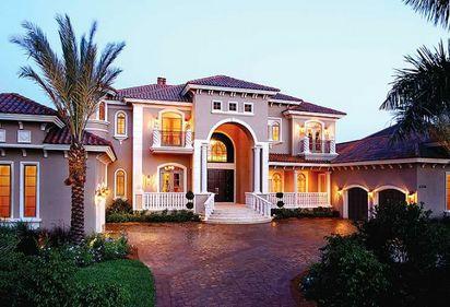 Record, în SUA: străinii bogați au băgat peste 100 miliarde dolari, în real estate
