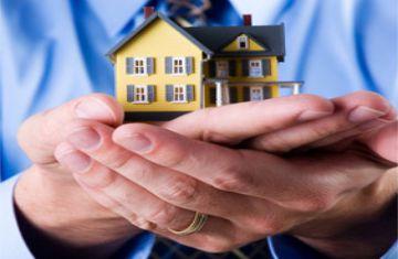 Goana după cel mai mic preţ: cum faci să îl obţii şi cum te asiguri că ai făcut o afacere bună, pe termen lung?