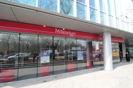 Millennium Bank lanseaza noul Credit Ipotecar