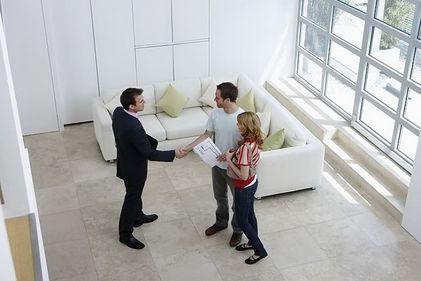 4 mituri privind achiziția unei locuințe