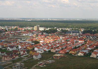 Buda, PDL: Statul român se va ocupa de cadastrarea gratuită a terenurilor la nivel naţional