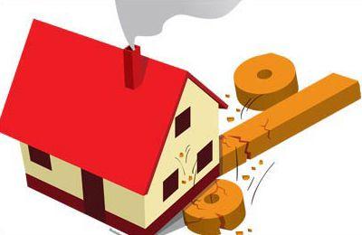 Cum mai poţi economisi, cu un credit ipotecar? Rambursarea parţială: 150 lei/lună te ajută să salvezi 14.000 euro