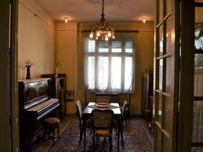 apartament in Dacia de vânzare Bucuresti