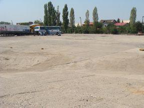 teren in Berceni de vânzare Bucuresti