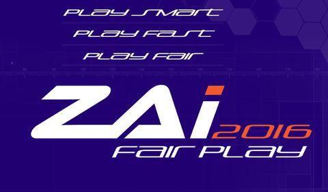 ZAI 2016: despre fair-play în imobiliare, de la nume mari din diverse domenii