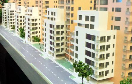 Primul târg imobiliar din 2016: Project Expo aduce promoții valabile numai în acest sfârșit de săptămână